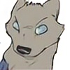 Graui2001's avatar