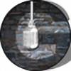 Graukaue's avatar