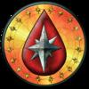Graulustherubricae's avatar