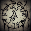 Graumacht's avatar