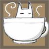 Grauncher-Viech's avatar