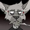 GrauRex's avatar
