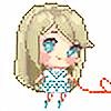 Graustreif99's avatar