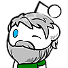 GrauWeiss's avatar