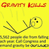 Grav8's avatar