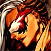 Grave-Robber-Jess's avatar