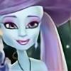 Grave-Sensei's avatar