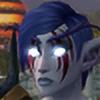 graveatart's avatar