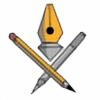 Gravec's avatar