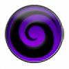 gravedesires777's avatar