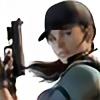 gravediggerjill's avatar