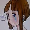 gravefaerie's avatar