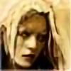 GraveFlowerx's avatar