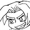 Graveheat's avatar