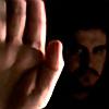 Graveitor's avatar