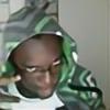 GraveJudgement's avatar