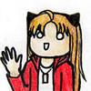 Gravekitten's avatar