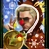 gravelee's avatar