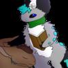 Gravelleaf's avatar