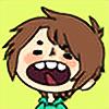 GravelPudding's avatar