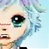 GravelvetArt's avatar
