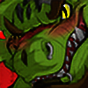 GRAVEMIND1110's avatar