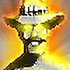 Graven-Imaging's avatar