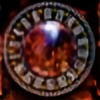 gravenimagez's avatar
