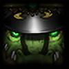 Graventhax's avatar