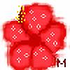 GraveRoad's avatar