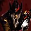 GraveRunner666's avatar