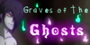 Graves-of-The-Ghosts's avatar