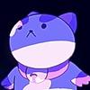 GraveSalt's avatar
