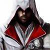 graveseller's avatar