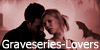 Graveseries-Lovers's avatar