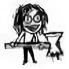 GravesGhastly's avatar