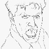 gravesideart's avatar