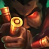 GravesSama's avatar
