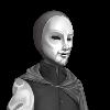 GraveTactica's avatar