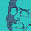 gravetooth's avatar