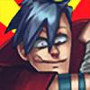 GRAVEWEAVER's avatar