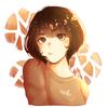 Graveyard-Stalkers's avatar