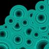 GraveyardDirt3's avatar