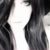 Graveyardfairie's avatar