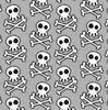 graveyardghoulies's avatar