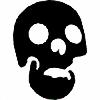 graveyardpc's avatar