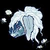graveyardrave's avatar
