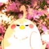 Gravichan's avatar