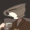 GravidTea's avatar
