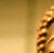 gravion17's avatar